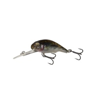 Savage Gear 3D Goby Crank PHP