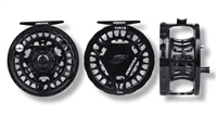 Scierra Traxion 2 Fly Reel