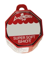 Dinsmores Single Lead Shot Dispenser