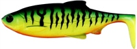 Westin Ricky the Roach Shadtail - 18cm 85g