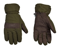 Hart Hunting Oakland-GL Gloves