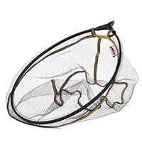 Tubertini Competition Landing Net Head