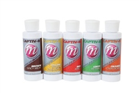 Mainline Match Captiv-8 Flavoured Colourants