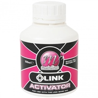 Mainline The Link Activator