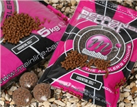 Mainline Dedicated Response Carp Pellets 400g