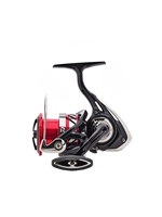 Daiwa Ninja Match & Feeder LT