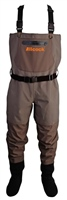 Allcock Breathable Chest Waders