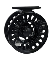Dennett Stillwater SFX Large Arbor Fly Reel
