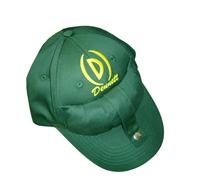 Dennett Anti Midge and Mosquito Baseball Cap and Veil
