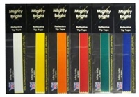 Dennett Mighty Bright Reflective Tape