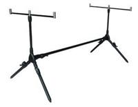Daiwa BLACK WIDOW 3/Rod Pod 97/cm x 15/cm x 10,5/cm