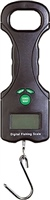 Dennett Floating 25kg/55lb Digital Scale