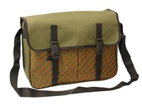 Dennett Reservoir Bag