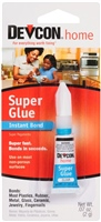 Dennett Superglue 0.07gram Tube