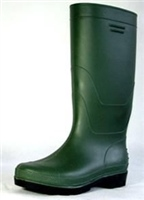 Dennett Budget Wellington Boot