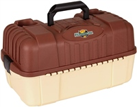 Flambeau 7 Tray Tackle Box