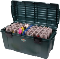 Flambeau Maximizer Lure Case With Zerust