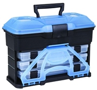 Flambeau T3 Multi Loader Storage Box
