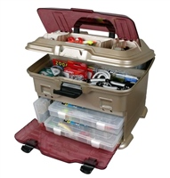 Flambeau T4 Multi Loader Pro Storage Box