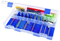 Flambeau Tackle Management Box