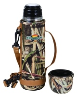 Flambeau Insulated Flask