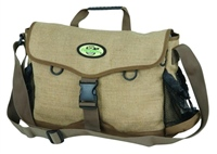 Flambeau Cotton Game Bag