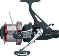 Jaxon Big Bang Free Spool Reel