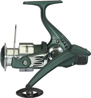 Jaxon Joker Spinning Reel