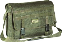 Jaxon Tackle Bag