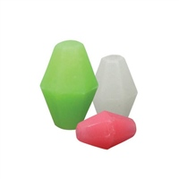 Owner Soft Luminous Beads