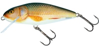 Salmo Perch Crank Bait