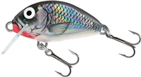 Salmo Tiny Floating Crank Bait