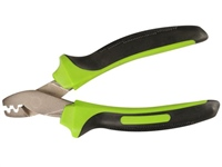 BFT Teflon Coated Crimping Pliers
