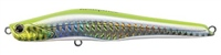 Tackle House Resistance Morkyn Bass Lure