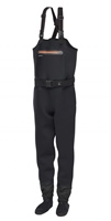 Scierra NEO-Stretch Chest Wader w/Stocking Foot