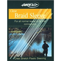 Airflo Braided Sleeve