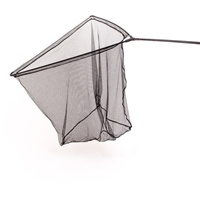 Leeda Rogue Landing Net and Handle