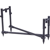 Wychwood Rod Pod Kit