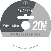 Wychwood Connect Series Backing Line