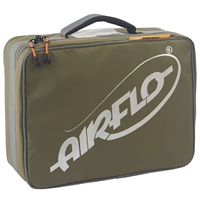 Airflo Fly Dri Reel Bag
