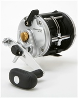 Daiwa Strikeforce Reel