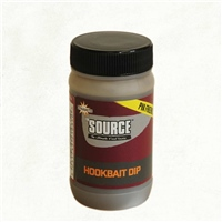 Dynamite Baits Source Concentrate Dip