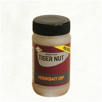 Dynamite Baits Tigernut Concentrate Dip