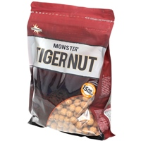 Dynamite Baits Monster Tigernut Boilies