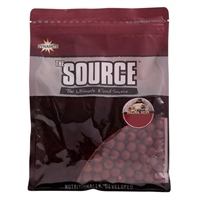 Dynamite Baits Source Boilies