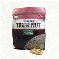 Dynamite Baits Monster Tigernut Pellets