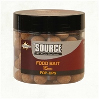 Dynamite Baits Source Foodbait Pop-Ups