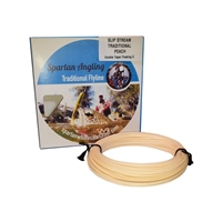 Slip Stream Traditional Floating Fly Line