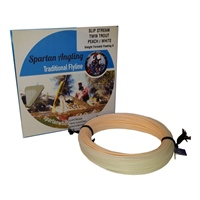 Spartan Angling Slip Stream Twin Trout Fly Line
