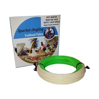 Spartan Angling Spey Master Shooting Head Fly Line